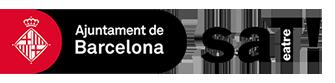 SAT! Escoles Logo