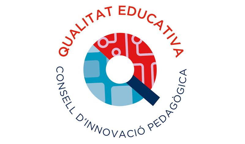 Segell-Qualitat-Educativa