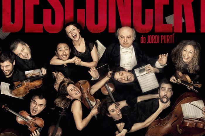 orquestra de cambra de l emporda espectacle de musica