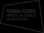 Fabra i Coat