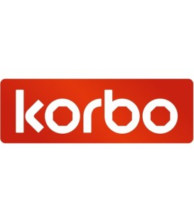 korbo_logo