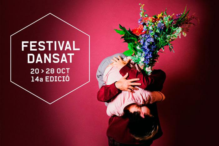 Festival Dansat 2018