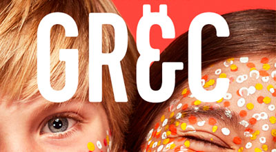 GREC_Festival