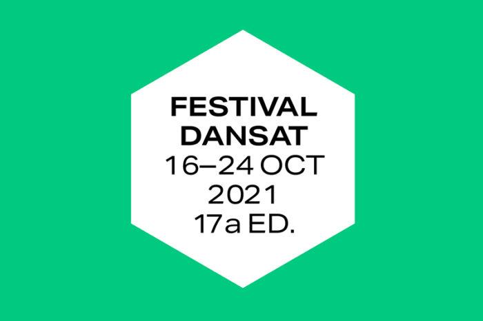 Festival Dansat