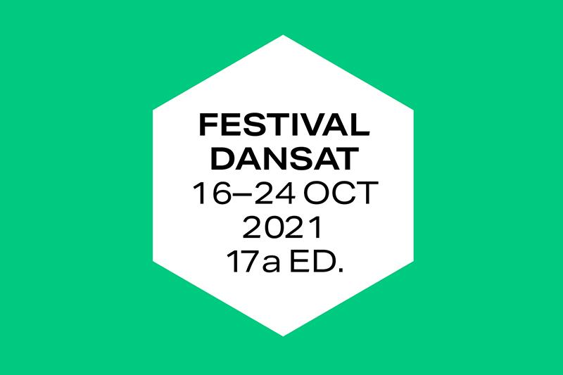 Festival Dansat 2021