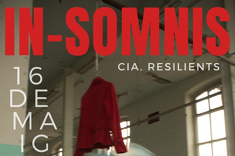 El SAT! impulsa un proyecto educativo con l'INS Doctor Puigvert y la Fábrica de Creación Fabra y Coats