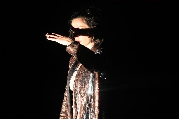 Cia. La Súbita Dansa contemporània